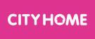 City Home, Leeds Logo