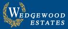 Wedgewood Estates, London Logo