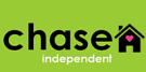 Chase Independent, Cannock Lettings Logo