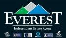 Everest Independent Estate Agents, Ilford Logo