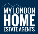 MyLondonHome, Canary Wharf Logo