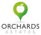Orchards Estates 24/7, Stoke-Sub-Hamdon Logo