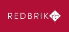 Redbrik, Sheffield Logo