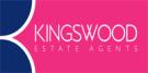 KINGSWOOD, Basildon Logo