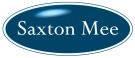 Saxton Mee, Sheffield Logo