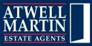 Atwell Martin, Swindon Logo
