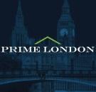 Prime London, Central London Logo