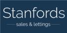 Stanford Estates, Hither Green Logo