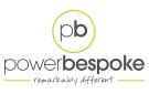 Power Bespoke, London, Surrey & Sussex Logo