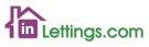 inlettings.com, London Logo