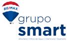 Remax Albufeira-Smart, Albufeira Logo