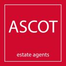 Ascot Estate Agents, Southampton Logo