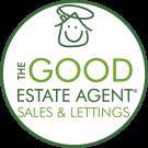 The Good Estate Agent, National Logo