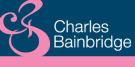Charles Bainbridge Estate Agents, Canterbury Logo