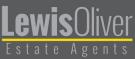 Lewis Oliver Estates Ltd, Coventry Logo
