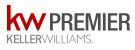 Keller Williams Premier, London Logo