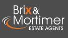 Brix & Mortimer, Cheltenham Logo