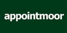 Appointmoor Estates, Westcliff-On-Sea Logo