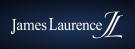 James Laurence Sales and Lettings, Birmingham Logo