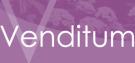 Venditum, Netherhampton Logo