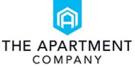 The Apartment Company, Bath Logo
