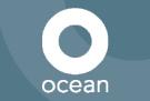 Ocean, Clifton Logo