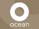 Ocean, Bishopston Logo