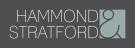 Hammond & Stratford, Norwich - Commercial Logo