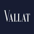 VALLAT, Annecy Logo