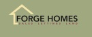 Forge Homes Residential Sales & Lettings Ltd, Widford Logo