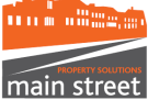 Main Street Property Solutions Ltd, Harlow Logo