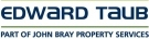Edward Taub & Co, Buckhurst Hill - Sales Logo