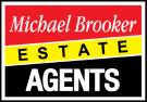 Michael Brooker, Crowborough Logo