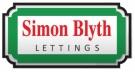Simon Blyth, Holmfirth - Lettings Logo