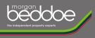 Morgan Beddoe, Clifton Logo