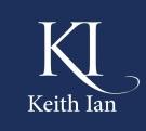 Keith Ian, Ware Logo