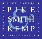 Pike Smith & Kemp, Maidenhead Logo