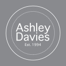 Ashley Davies Properties, Cheadle Logo