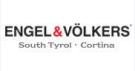Engel & Völkers South Tyrol & Cortina, Bolzano Logo