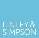 Linley & Simpson, Leeds Logo