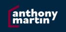 Anthony Martin Estate Agents, Swanscombe Logo