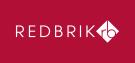 Redbrik, Crystal Peaks Logo