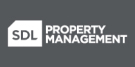 SDL Property Management - Residential Lettings, Birmingham Logo
