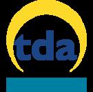 TDA, Torbay Logo
