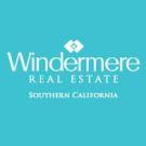 Windermere Real Estate, Palm Springs CA Logo