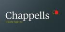 Chappells, Swindon Logo