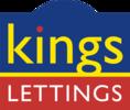 Kings Group, Tottenham - Lettings Logo