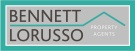 Bennett Lorusso Property Agents Limited , St Neots Logo