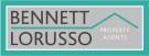 Bennett Lorusso Property Agents Limited, St Neots Logo