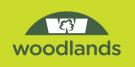 Woodlands Estate Agents, Redhill - Sales Logo